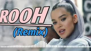 Download Lagu Rooh 3.0    Punjabi Song Remix    Tera Bina Jeena Saja Ho gaya MP3