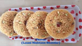 Famous Street Food Of Jaipur