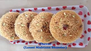 Famous Street Food Of Jaipur