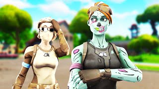 I Finally Found A Ghoul Trooper In My Game...