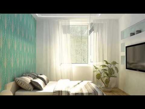 Дизайн кухни фото интерьеров и проектов кухонь в квартире
