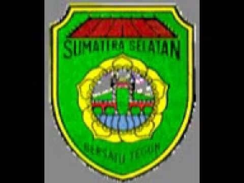 palembang city, sumatera selatan