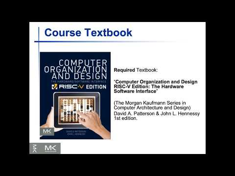 Lecture 2 Eecs2021e Chapter 1 Part Ii Youtube