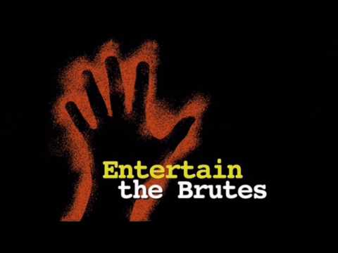 Jesse Collins Ent/Entertain the Brutes/Cube Vision/The Firm/CBS Television Distribution/VH1 (2017)
