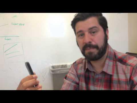 Felipe Heusser livestreaming on Android & Web with RhinoBird.tv