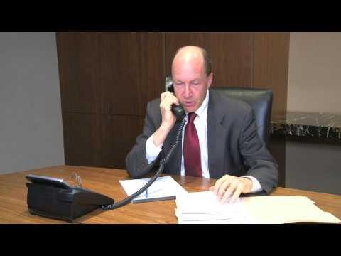 Washington DC Super Lawyers | Alan Lescht & Associates, P.C. | Experienced Employment Law Attorneys