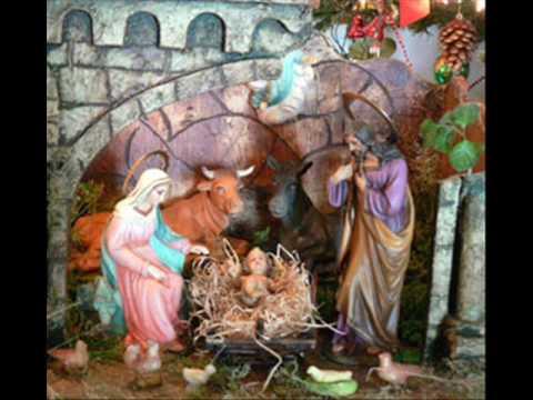 Tulkoon joulu