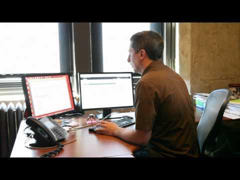S-Net Fiber Internet | Hosted Voip & Pbx | Client Testimonial-Caxy Interactive