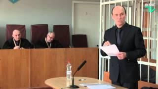 Апелляционная жалоба Валерия Агаджанова, Николаев(, 2016-03-10T16:34:44.000Z)