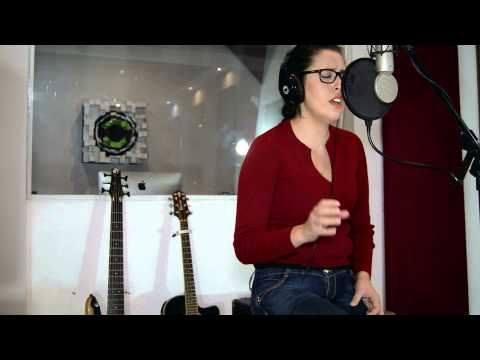 ELY TORRES - Perdón (Camila Cover)