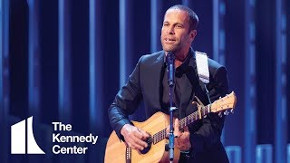 """Jack Johnson performs """"Better Together"""" for JLD 
