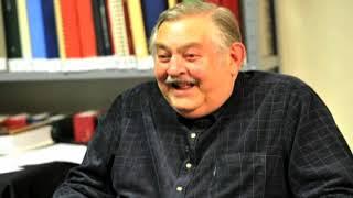 Apartheid-era minister Pik Botha has died-NBC