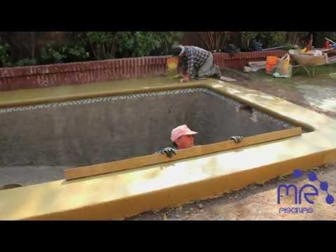 Construccion piscina concreto armado costa rica doovi for Coste construccion piscina