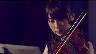 「二人セゾン」TypeC収録「長沢菜々香」の個人PV予告編を公開! 欅坂46...