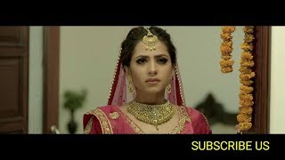 Qismat | Full Song | Ammy Virk | Sargun Mehta | Jaani |B Praak | Arvindr Khaira | Speed Records |