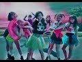 Girls' Generation (소녀시대) 11th Anniversary Short Ver.