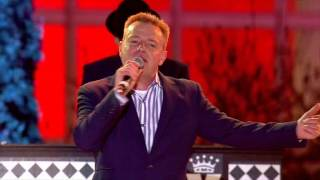 Madness Live Goodbye BBC Television Centre 22 MAR 2013  - House Of Fun
