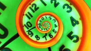 Robert Natus & Arkus P. - Hardcore Salsa ( DJ Rush Timewarp remix )