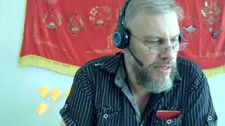 2  Наука побеждать  Довод  гражданства РФ нет ни у кого в мире и его не может быть