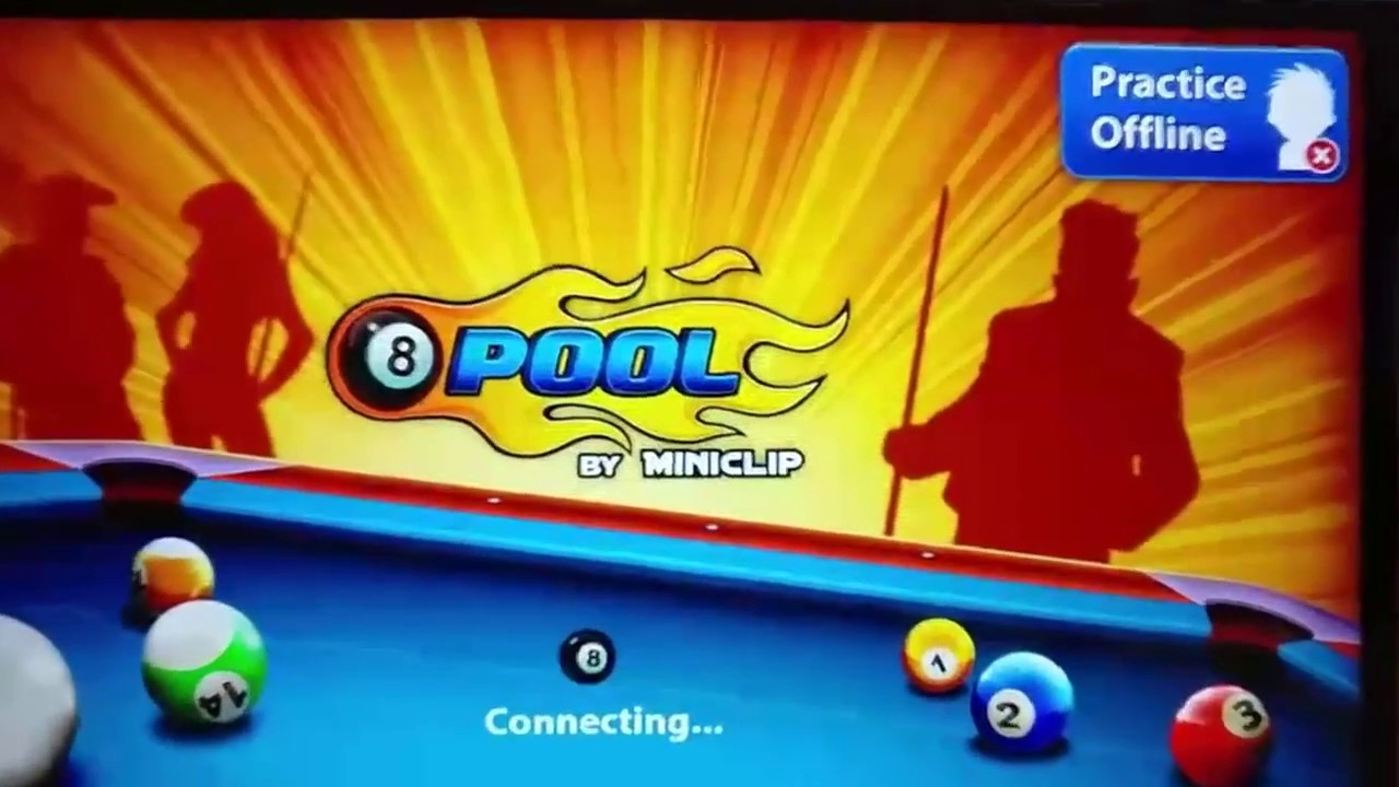 NEW 8 Ball Pool Multiplayer Hack WIN EVERY TIME! (2017 ...