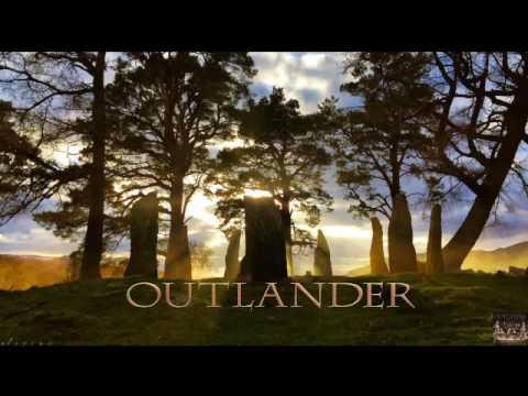 Outlander Season 2 Ost Faith Youtube