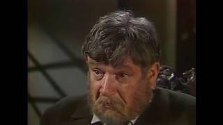 Народный артист СССР - Евгений Яковлевич Весник