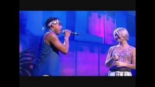 s club 7 03 two in a million live version