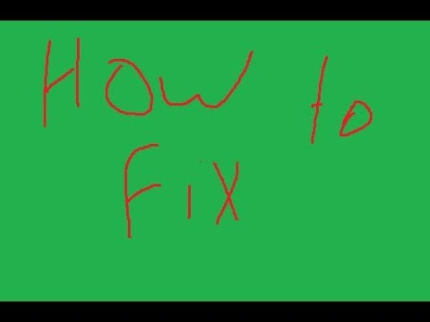 easy anti cheat download css file