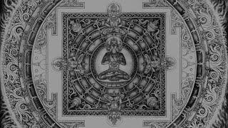 Cult of Fire - Nirvana (Full Album)