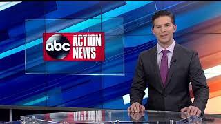 ABC Action News Latest Headlines   February 21, 10pm