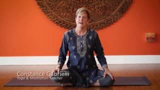 10 Minute Meditation   Take Ten