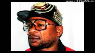 Ya Leo  -  Bandason Feat. Elshiko Mitudji Mpemba.