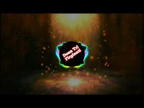 Rela Demi Cinta Remix