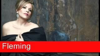 Renée Fleming: Mozart - Le Nozze di Figaro,