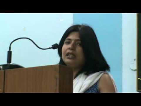 National Consultation on Prison Legal Aid at New Delhi, April 2013: Part 114