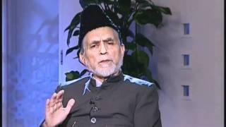 Historic Facts: Programme 21 - Part 2 (Urdu)
