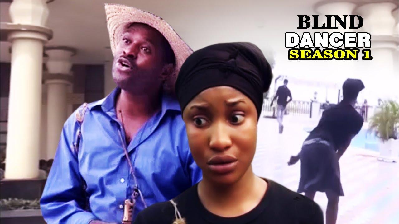 Download Blind Dancer Season 1 - Latest Nigerian Nollywood Movie