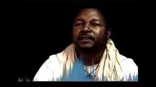 Samba Touré - Wo Yendé Alakar