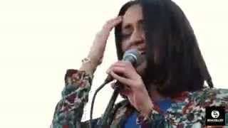 غني للحب فايا يونان بصوت سوري رائع ghani lel hob