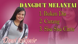 Organ Tunggal Dangdut Terbaru Nonstop | The Best Of Dangdut | JHONEDYBS OFFICIAL VIDEO