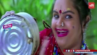 Gatana Movie Vidhyu Raman Kovai Sarala Comedy Scenes | Nithya Menon Movie | YOYO Cine Talkies