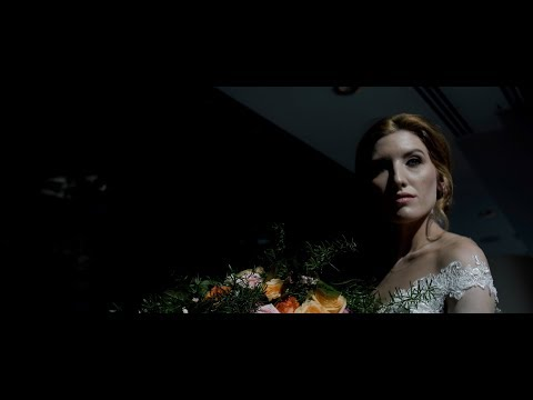 LUX Wedding Styled Film - South Place Hotel - Aloha London Films