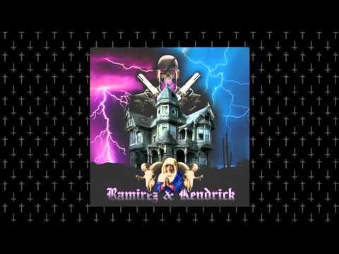RAMIREZ - Judgment Day [Full EP]