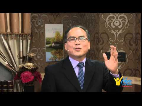 "RKS Pelajaran 10 Part 2 ""Topeng Monyet"""