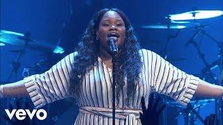 Tasha Cobbs Leonard Break Every Chain Live At Passion City Church.mp3