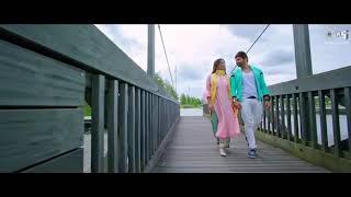 Kisi Aur ki Mehek mainly hi Nahin