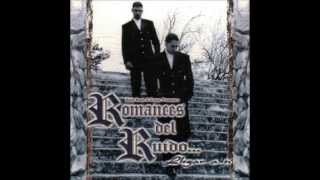 Baby Rasta & Gringo - Romance Del Ruido... Llegar A Ti (FULL ALBUM)