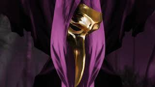 Claptone – Abyss Of Love feat. Nathan Nicholson (Dario D'Attis Remix) Video