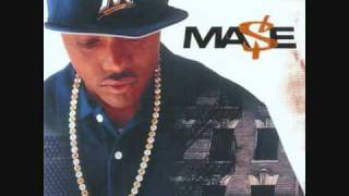 Welcome Back - Mase with Lyrics