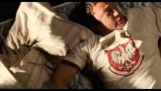 The Break Up - The Tone Rangers - Boogie Nights Scene